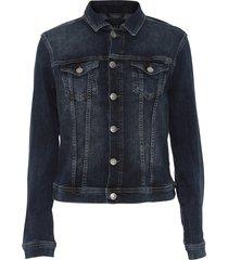 sc-gela 1 jacket
