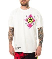 barrow t-shirt unisex jersey t-shirt 029142.002
