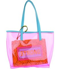 olivia miller women's brittany tote