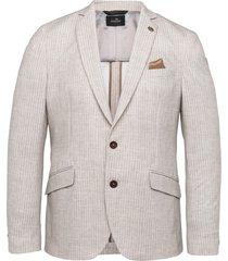 blazer colbert jersey streep vbl212194