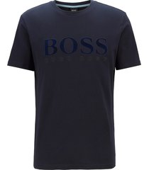 t-shirt logo 50450906-404