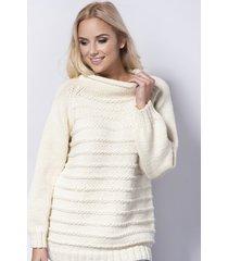 sweter chain