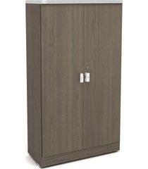 armário teca itália de madeira móveis kappesberg
