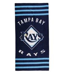 northwest company tampa bay rays 30x60 720 beach towel