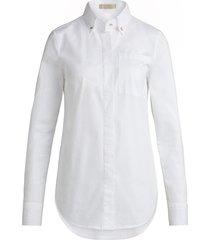 josh v dames blouses wit