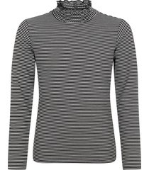 lmtd nlfolympia ls reg turtleneck top