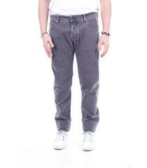 j622comf05406v5001 normale jeans