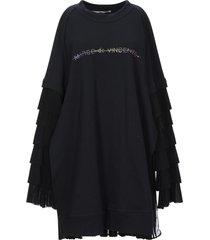 marco de vincenzo sweatshirts