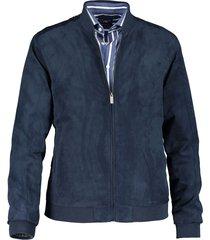jacket 78110866 5800