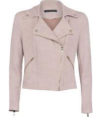 jacket 1403