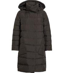 camisha dun lang jacket