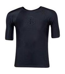 camiseta keiko rashguard grade - adulto