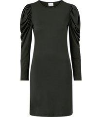 klänning vileoa l/s dress