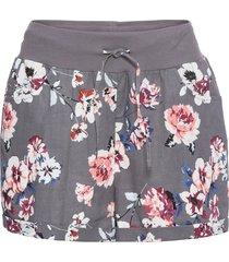 shorts (grigio) - bodyflirt