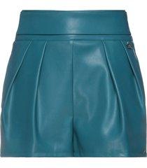 souvenir shorts & bermuda shorts