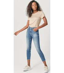 jeans lea