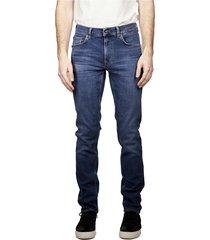 jeans leon bukse