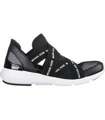 scarpe sneakers donna suberou