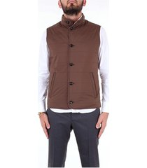 vest fragnelli millaramed540901