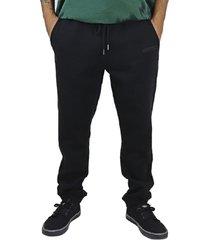 pantalon jogger j20 negro spitfire