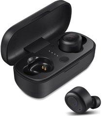 audifonos wavefun x-pods 2 mini bluetooth 5.0 estereo microfono