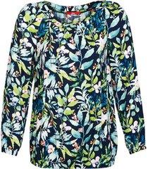 blouse s.oliver gorromi