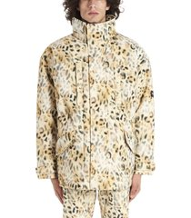 napa by martine rose parka