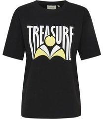 t-shirt 10904279