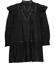 tunic tuniek zwart noa noa