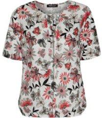 blouse 202425