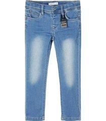 skinny jeans name it -