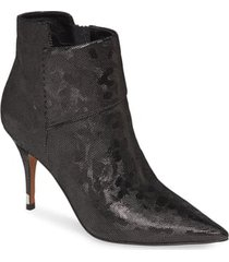 women's linea paolo north bootie