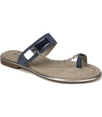 women's zoria flat sandals women's shoes