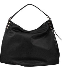 borbonese medium hobo bag