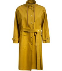 max mara the cube marco coat