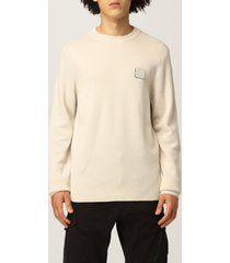c.p. company sweater sweater men c.p. company
