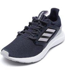 zapatilla energyfalcon x azul adidas performance