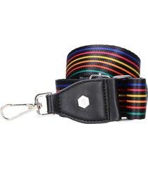 correa straps urbano multicolor zappa