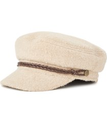 women's brixton ashland fisherman cap -