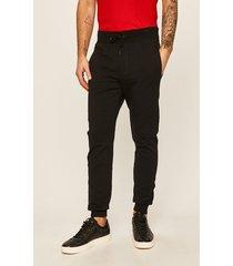 guess jeans - spodnie