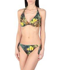 angelo marani beachwear bikinis