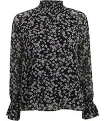 blouse julienne