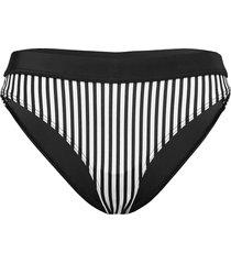 hmlmoya swim tanga bikinitrosa svart hummel