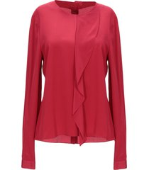 paul smith blouses