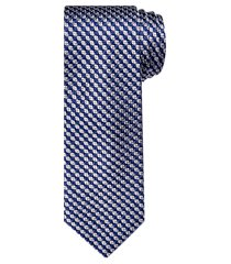 1905 collection micro-dot tie clearance