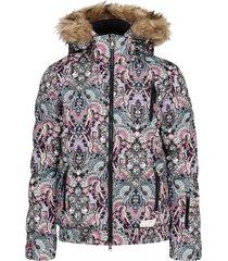 skidjacka glorious jacket