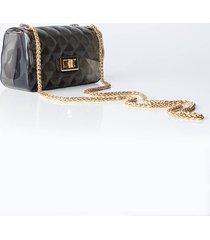 akira iconic mini purse