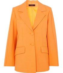 ellery suit jackets