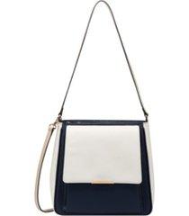 fiorelli women's eve convertible shoulder bag