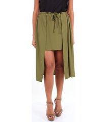 rok grifoni ge2500024